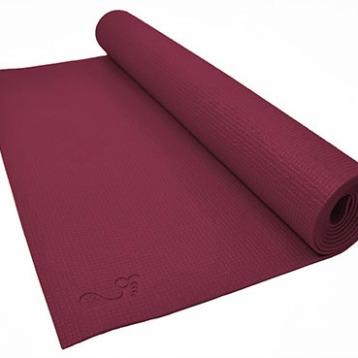 48205_barefoot_yoga_barefoot_yoga_hybrid_eco_yogam_1