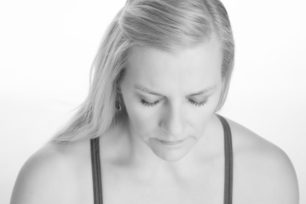 Yogasonen i Lillestrøm